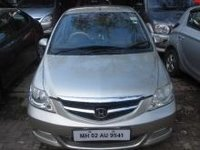 Honda City Zx Gxi / Petrol Used Car