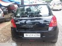 Maruti Swift Vdi / Diesel User Car