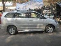Toyota Innova 2.5 Vx 7-Seater / Diesel Used Car