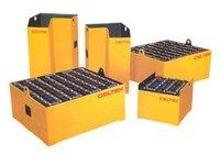 Celtek Traction Batteries