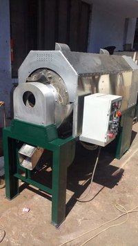 Universal Type Roasting Machine