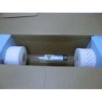 Co2 Reci Laser Tube(100w/80w)