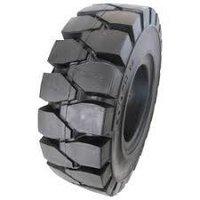 Solid Forklift Tyre