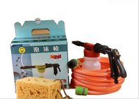 Low Pressure Foam Lance Car Cleaning Tools