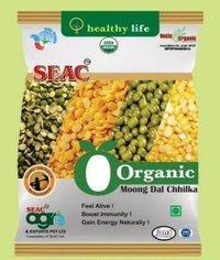 Organic Moong Chhilka Dal