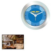 Table Clock For Home
