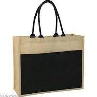 Promotional Jute Bags in Vijayawada