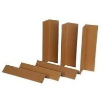 Best Quality Angle Boards