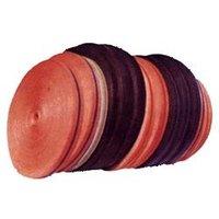 Transmission Rubber Belt
