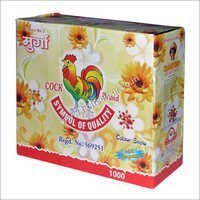 Premium Holi Gulal Gift