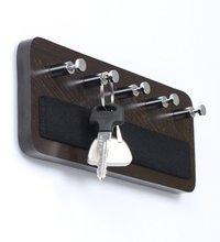 Wall Key Chain Hanger