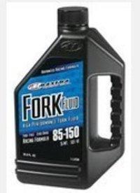 Fork & Shock Absorber Fluids