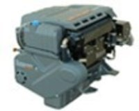 Quality Gearboxes