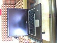 Refurbished Laptop Dell Latitude D531 Amd