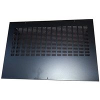 Sheet Metal Cabinet For P A System