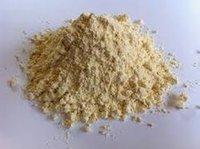 Flour Chickpea (Besan)