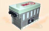 Nickel Cadmium Battery (Ftnc 0155)