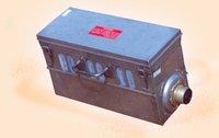 Nickel Cadmium Battery (Ftnc-0156)