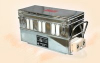 Nickel Cadmium Battery (Ftnc 0184)