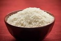 Rice (Chawal)