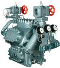 Accel SMC Single Stage Pumps