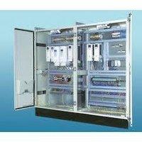 Safety Chucks Control Panels