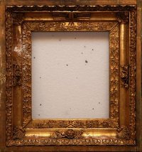 Wooden Painting Frames