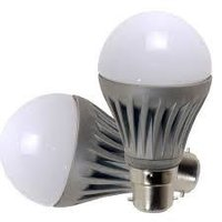 Reliable Led Bulb