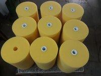Label Machine Sponge Rollers