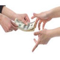 Business Financial Loan Service