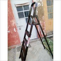 Durable Baby Ladder