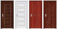 Pvc Door