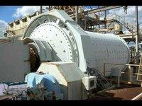 Reliable Cement Plant