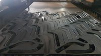 CNC Plasma Cutting Job Work Services