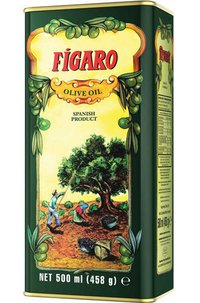figaro olive oil - Wholesalers, Suppliers of figaro olive oil , India