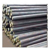 Plain Carbon Steel Bar