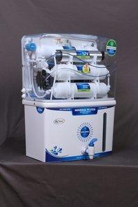 Aqua Phoenix Alkaline Water Filter