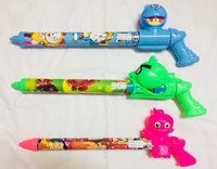 Water Guns With Characters