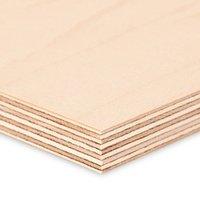 Greenply Plywood Sheet 4 - 8 Mm