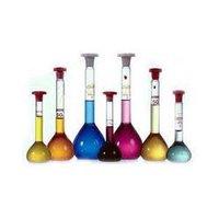 Lithium Nitrates