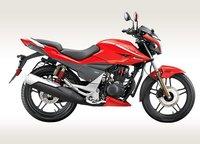 Sports Bike (Hero Xtreme Sports)