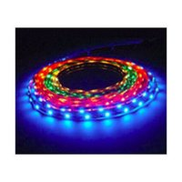 Attractive Led Tape Strip Lights