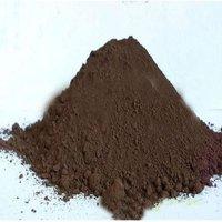Brown Pigment Powder