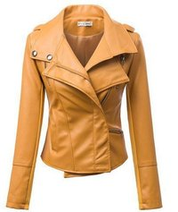 Best Quality Leather Jackets