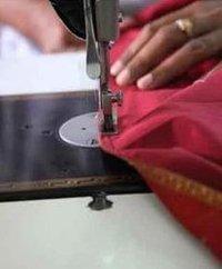 Cloth Work Services