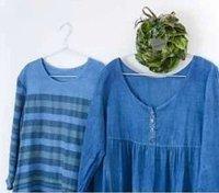 Ladies Cloth Work Services