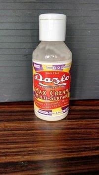 Max Cream Multi Surface Polish Clean-N-Shine