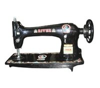 River Sewing Machines-31k 15 Leather Stitch