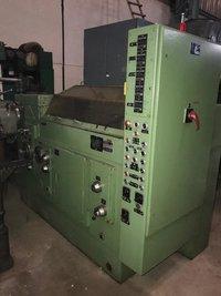 Used Klingelnberg Agw 232 Hob Sharpening Machine