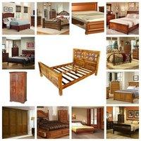 Arihant Handicrafts Company In Jodhpur Rajasthan India Company
